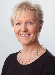 Consuela Reiter, Öffentlichkeitsarbeit / PR